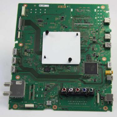 Sony A-2124-421-A PC Board-Compl Svc Bm1 (M