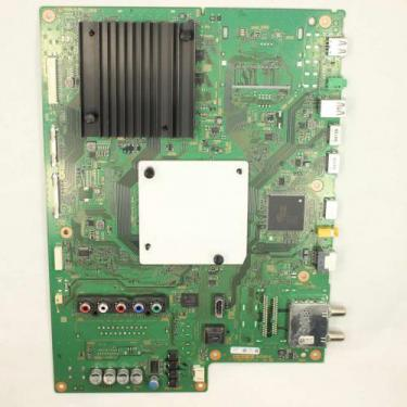 Sony A-2124-425-A PC Board-Main; Compl Svc