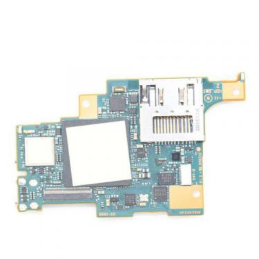 Sony A-2124-693-A PC Board-Complete Pc Boar