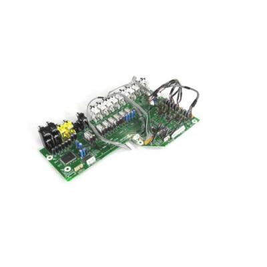 Sony A-2127-708-A PC Board-Analog Mount (Uc