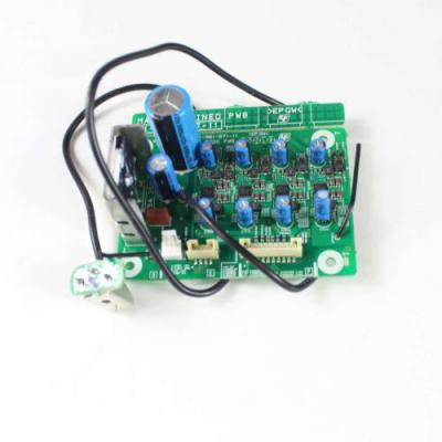 Sony A-2129-947-A PC Board-Dcdc Mounted Pc