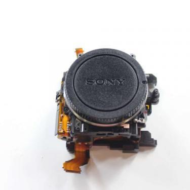 Sony A-2143-502-B Mb Mirror Box Sub Unit 89
