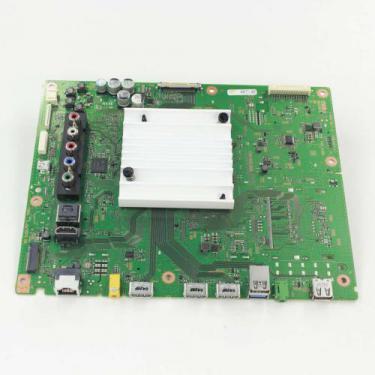 Sony A-2144-168-A PC Board-Main-Bfm_Lapa (C