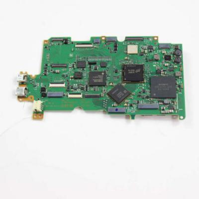 Sony A-2161-282-A PC Board-Sy_ Compl (Uc)