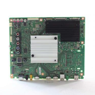 Sony A-2170-502-A PC Board-Main; Bmks_Uc_Ks