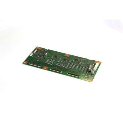 Sony A-2197-367-A PC Board-Tcon; Control, 1