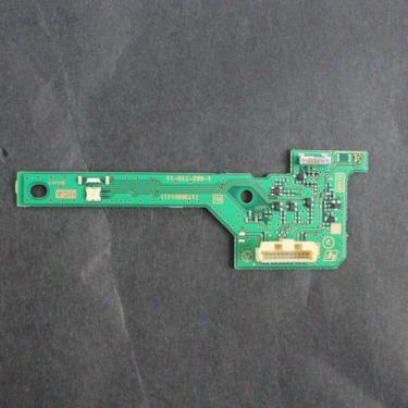 Sony A-2199-558-A PC Board-Hca_M2_Ponr Moun