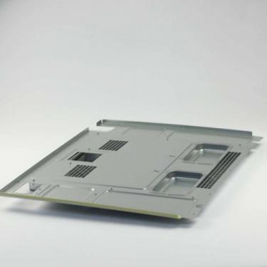 Panasonic A100Q3560GP Panel