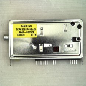 AA40-00032A