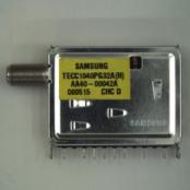 AA40-00042A