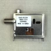 AA40-00123A