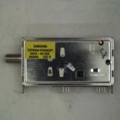 AA40-00136A
