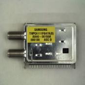 AA40-00150A