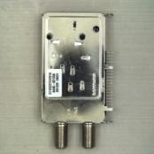 AA40-00165A