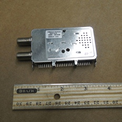 Samsung AA40-00169A Tuner-Dnvs227Iv262A, Ntsc