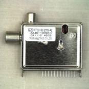 AA40-10001H