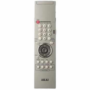 AA59-00222D