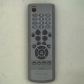 AA59-00316A