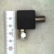 AA59-00416C