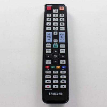 Samsung AA59-00443A Remote Control; Remote Tr