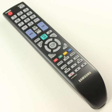 Samsung AA59-00482A Remote Control; Remote Tr
