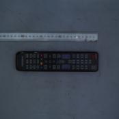 AA59-00514A