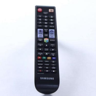 Samsung AA59-00579A Remote Transmitter, Tm125
