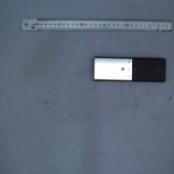 AA59-00632A