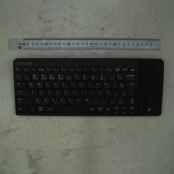 AA59-00679A