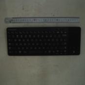 AA59-00699A