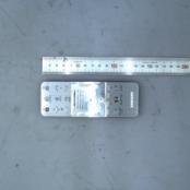 AA59-00760A