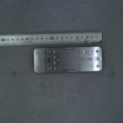AA59-00762A
