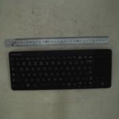 AA96-06048A
