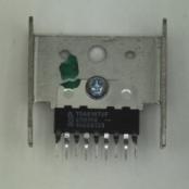 AA96-60611D