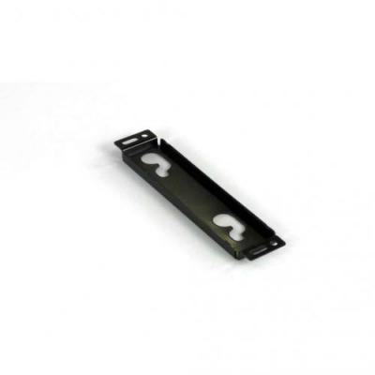 LG AAA74310305 Bracket-Wall; Accessory A