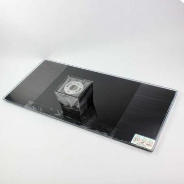 LG AAN73011703 Stand Base; 55Le85 La01B