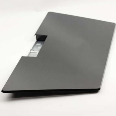 LG AAN75049709 Stand Base; Stand 60/65Lf