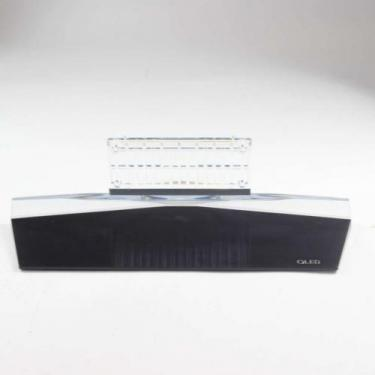 LG AAN75710001 Stand Base; Stand 65B6 -