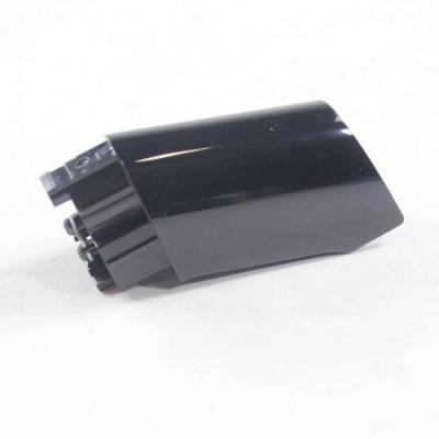LG AAN75768702 Stand Neck/Body; 32Mp58 -