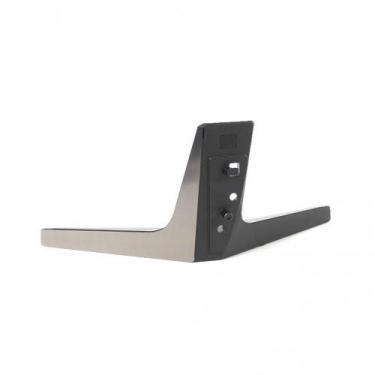 LG AAN75832008 Stand Leg-Right; Stand Ba