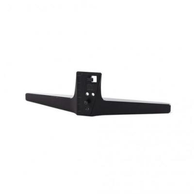 LG AAN75869316 Stand Leg-Right; Stand Ba