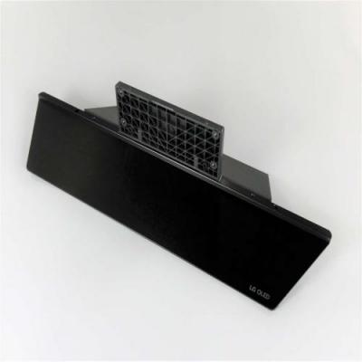 LG AAN76408802 Stand Base Assembly, Stan