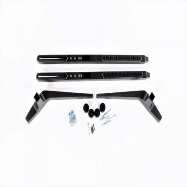 LG AAN76609501 Stand Base Assembly