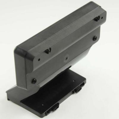 LG ABA75229105 Stand Bracket Assembly, B