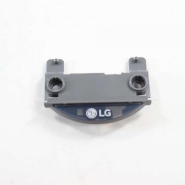 LG ABA75888802 Bracket Assembly, Bracket