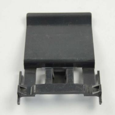 AC01DAXAZV06