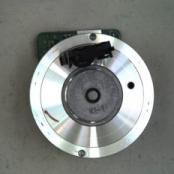 AC97-00836A