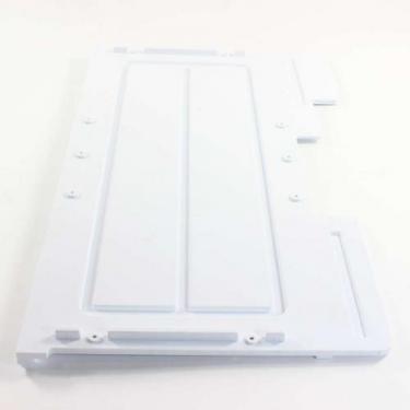 LG ACQ85891502 Cover-Assembly,Tray, Maje