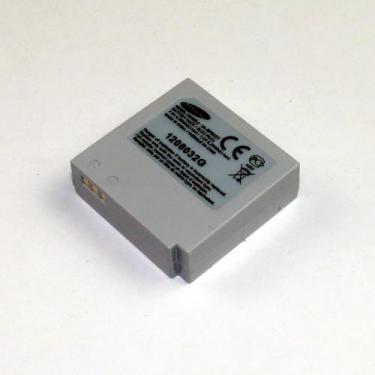 AD43-00180A