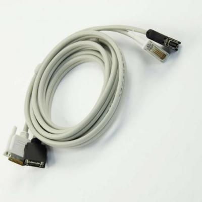 Pioneer ADF1026 Cable-System,